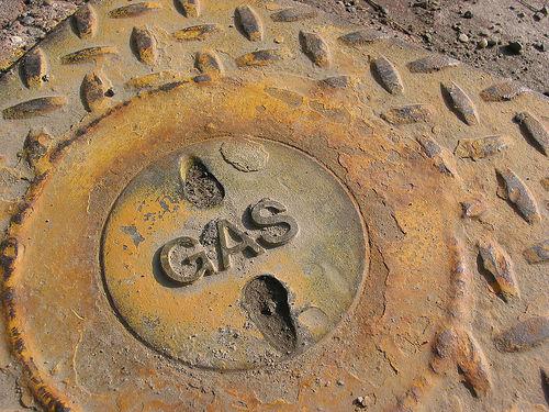 Ha földgáz tanácsadás, akkor lamar-consult.eu