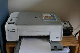 Nyomtató kellékek minden nyomtatóhoz