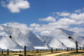 Energia gazdálkodás