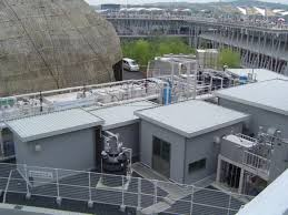 Az energiatakarékosság nem csak a villanyok kapcsolgatásából áll
