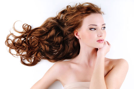 Érdekelne, hogy a FUT hajbeültetésről mit lehet tudni?