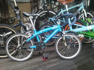 Olcsó gyerek bicikli