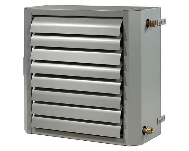 Hővisszanyerős szelőztető a minőségi levegőért