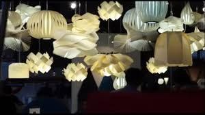 Jó fényt ad a mennyezeti lámpa