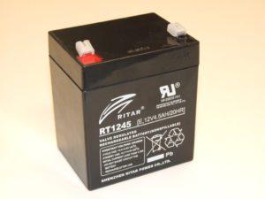 A riasztó akkumulátorra Önnek is szüksége lehet