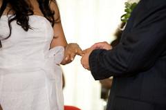 Mi befolyásolja az esküvői fotózás árakat?