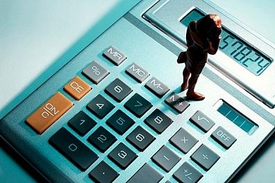 Telefon előfizetés és kiegészítő szolgáltatások internet mellé