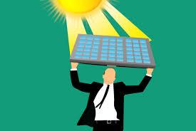 Miben segít az energetikai pályázat?