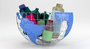 Miért annyira fontos a hulladék újrahasznosítás?