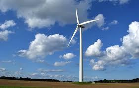 Egyre nagyobb teret nyer a megújuló energia
