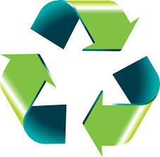 Miért fontos a szelektív hulladékgyűjtés?