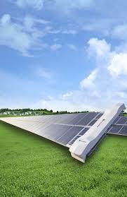 Megtérülő befektetés a napelem ár kifizetése