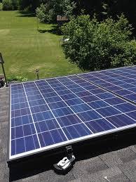 Csak az előnyünkre válhat a napelem rendszer ár kifizetése