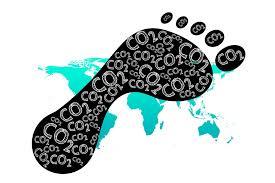 Hasznos mérőszám az ökológiai lábnyom