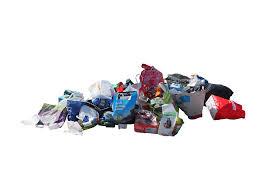 Komoly felelősséggel jár a hulladékgazdálkodás