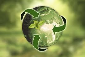 fenntarthatóság