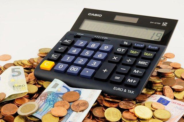 napelem rendszer kalkulátor
