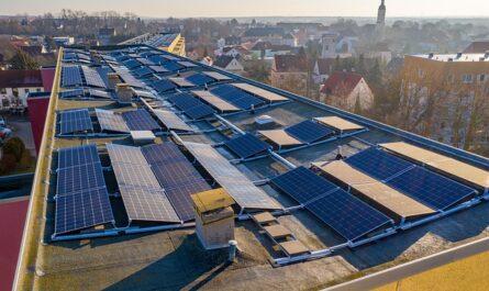 15 kw napelem rendszer ár