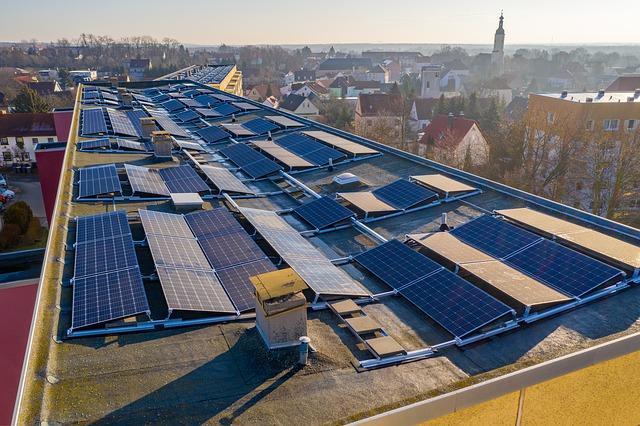 Minden, amit a 15 kw napelem rendszer árakról tudni szeretett volna