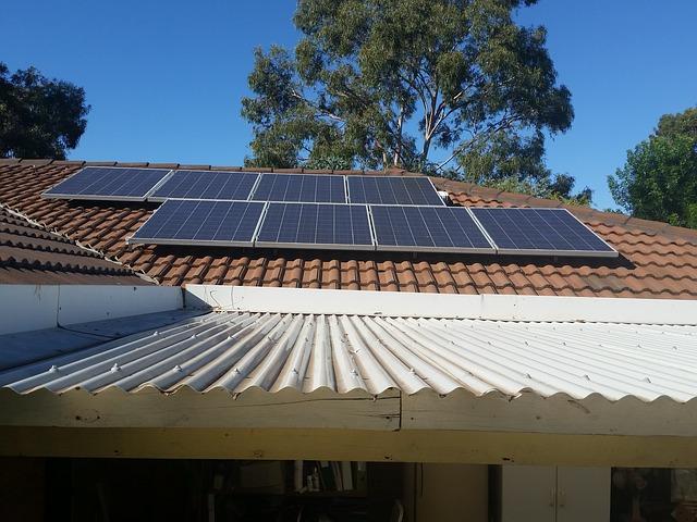 3 kw napelem rendszer árak egyéni szükségletekhez szabva