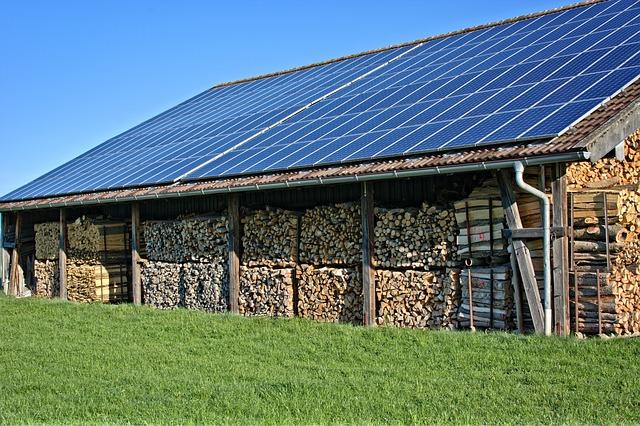 Mennyit kell várni az 5 kw napelem rendszer árak megtérülésére?