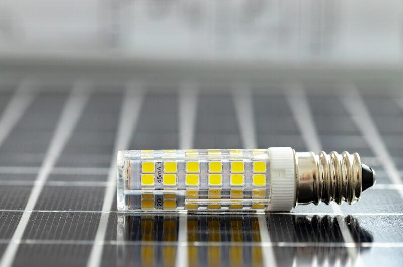 Mit kell tudni a napelem inverterről?