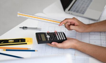 napelemes fűtés kalkulátor